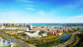 重塑美丽海岸 西海岸新区今年有这些计划