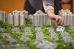 36家房企近八成年报预喜 今年或迎钱荒重压