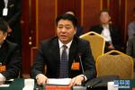 辽宁省人大代表热议政府工作报告
