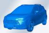江淮瑞风将推全新SUV车型 有望年内上市