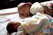 二孩出生数首超一孩 那些被二孩改变了的生活