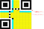 你每天扫的二维码竟是日本人24年前发明的 但靠它赚钱的却是中国人