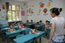 潍坊规范中小学考试:坚决取消周考、月考、学科挑战赛