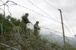 又在边界搞事情!印度要在藏南修隧道直通中国门户 想干什么?