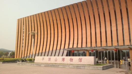 重庆时时彩开奖安卓版:平顶山博物馆春节期间推出精品玉器展览