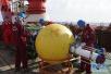 中国首个深海实时科学观测网在西太平洋建成