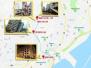台湾花莲地震,遇难者中为何大陆游客比例这么高?