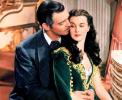 情人节浪漫盘点:世界上最著名的十对情侣