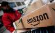 亚马逊全球员工超56万人 拟对消费零售部门大幅裁员