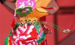 南京秦淮灯会璀璨32年:夫子庙不买灯 等于没过好年