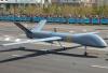 """英媒:印尼军方采购四架中国产""""翼龙""""无人机"""