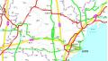 日照又一贯通东西的大通道开工建设 2020将建成通车