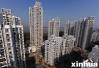 密集恐惧症慎点!杭州一高楼外墙挂了200台空调