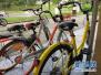 共享单车押金难退投诉井喷 全装修成品房质量问题突出