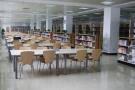 浙圖數字圖書館上線 2000本英文原版電子書免費借