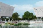 北航杭州創新研究院正式落戶濱江 要建六大研究中心