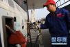 47家加油站!济南天桥区的成品油抽检全部合格
