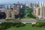 来宾多个景区向广东游客减免门票
