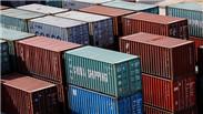 国际人士:向贸易保护主义说不