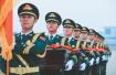 第五批在韩志愿军烈士遗骸回国 祖国因你们而骄傲