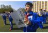 北京160家培训机构承诺:决不组织中小学生等级考试和竞赛