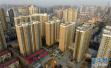 3月份55个城市新房价格上涨:海口房价增速领跑全国