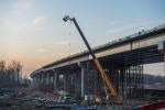 """河北廊坊:打造协同发展""""桥头堡"""""""