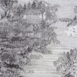 西湖十景——柳浪闻莺