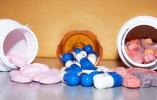让患者用得起、用得上、用得快!进口抗癌药将大幅降价