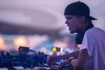 瑞典知名DJ艾维奇(Avicii)惊传逝世 享年28岁!