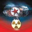 朝鲜决定停止核试验