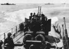 人民海军建军69周年:终于有资格在回首时,泪流满面……