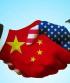 中美将进行贸易谈判