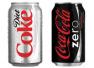 可口可乐的下一个增长爆发点在健怡可乐吗?
