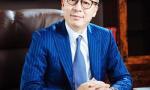 苏州绿叶董事长徐建成:创新科技、创新产品才是核心竞争力