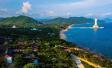 5月1日起59国人员赴海南旅游免签 五一畅游海南攻略
