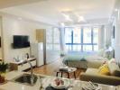 鼓励自建人才公寓 今年南京人才安居覆盖面将达6万人