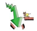 港股独角兽股票频频破发启示:让风险意识入脑入心