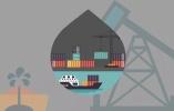 中国进口原油数量又创新高,原因何在?