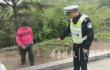 青岛93岁婆婆想吃粽子 六旬儿媳妇上山采粽叶迷了路