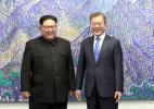 快讯:朝鲜宣布无限期推迟与韩国的高级别会谈