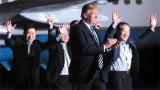 朝中止朝韩高级别会谈 朝美领导人会晤岌岌可危?