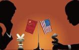 侠客岛:中美贸易战不打了,谁是赢家?