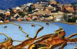 北京与金边建立友好城市关系 将在这些方面开展交流与合作