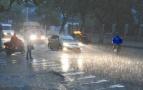 沈阳今日早8到晚8要下一整天 是人工增雨!