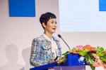 57岁李小琳卸任大唐集团副总经理 发表离别感言(附全文)