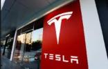 特斯拉豪车遭抢购一天售罄!中国关税下调后,它们受益最大!