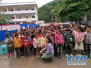 湖南计划投55亿元为40个贫困县建学校