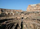 埃及考古队发现疑为古希腊罗马时期浴场遗迹