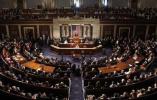 """挑事? 美国众议院通过法案 鼓励""""美台军事往来"""""""